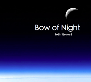 Bow of Night