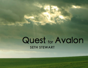 Quest for Avalon