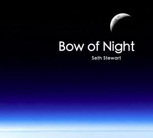 Bow of Night